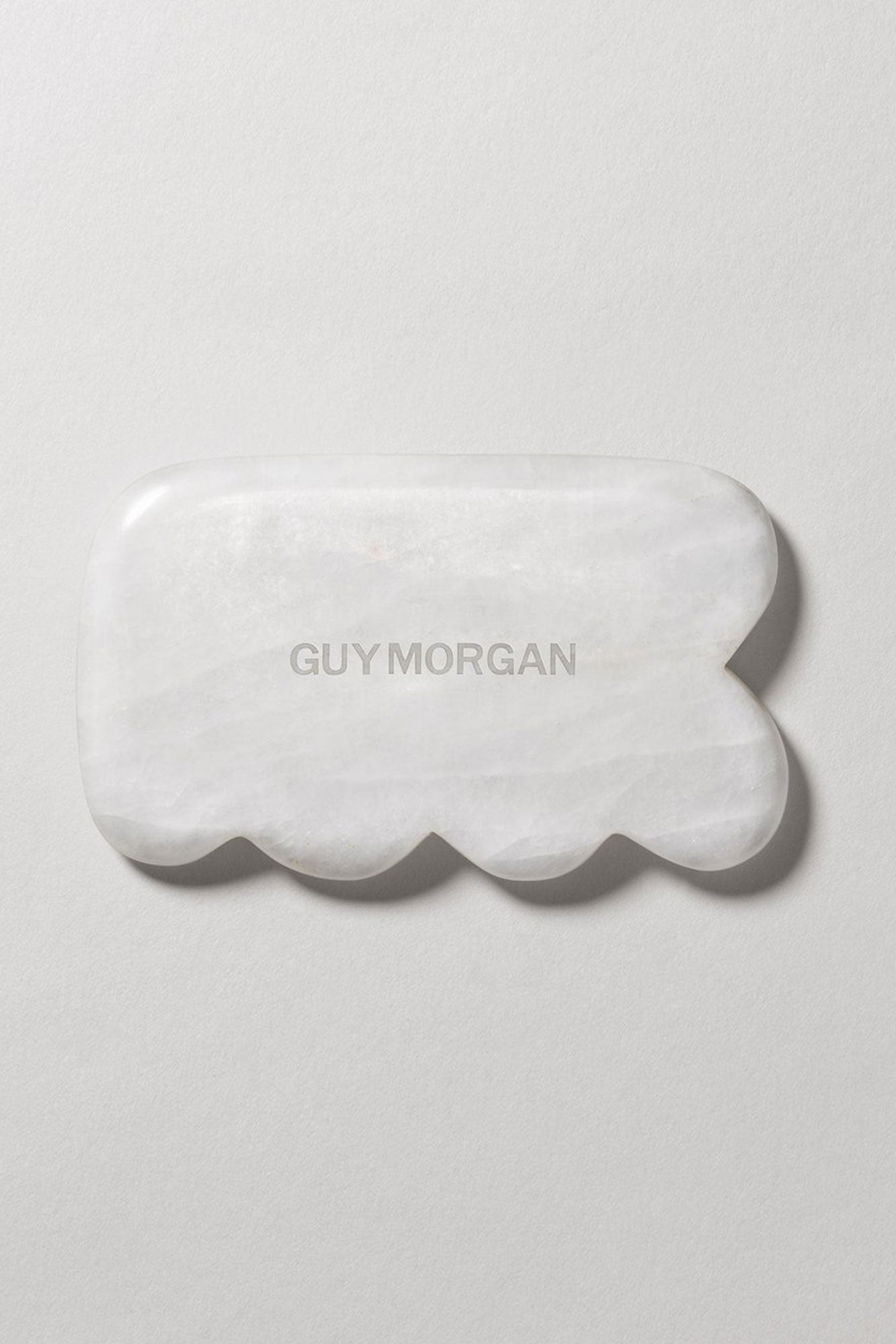 Guy Morgan Gua Sha Stone