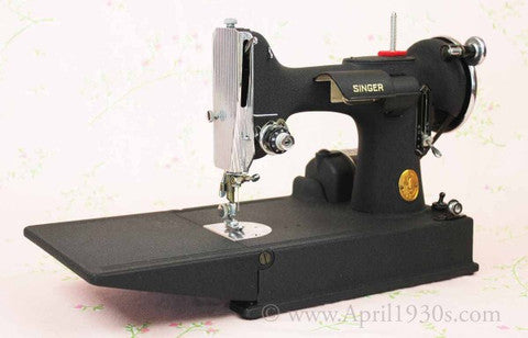 dating singer featherweight 221 1 Singer model 221 & 222 featherweight sewing machines we are the internet's most active singer featherweight sewing machine you can find dating charts.