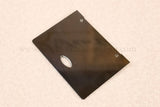 Slide Cover Plate, for Singer 201, 1200, 1200-1 (NOT for Featherweight)