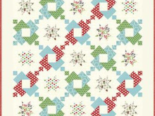 Load image into Gallery viewer, PATTERN, It's Sew Emma - EVERGREEN