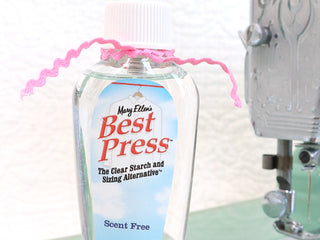 Load image into Gallery viewer, Mary Ellen's Best Press Scent Free - 2oz.