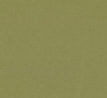 Fabric, Bella Solids by Moda -  BELLA SOLIDS FIG TREE OLIVE (by the yard)