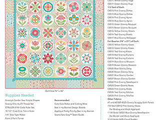 Load image into Gallery viewer, Seam Guide, Seams Sew Easy by Lori Holt of Bee in my Bonnet