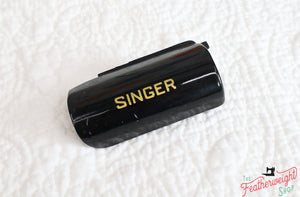 Light Housing, 221K & 222K Top Switch, Singer (Vintage Original)