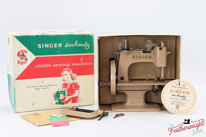 Fabric,  Picnic Bundle  - FAT QUARTER BUNDLE