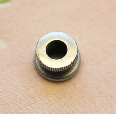 Thumb Nut, Tension Unit (Vintage Original)