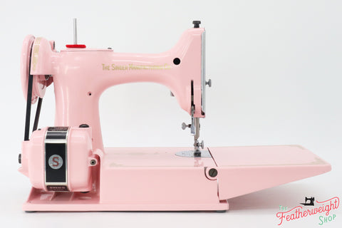 "Fabric, ""Autumn Love"" Fat Quarter Bundle by Lori Holt for Riley Blake Designs"
