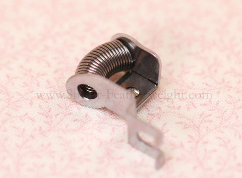 Thread Cutter Attachment - Trim & Clip (vintage)