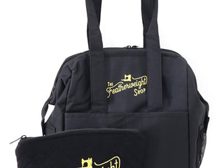 Load image into Gallery viewer, Fabric, Retro 30's Child Smile (Spring 2019) by LECIEN  - FAT QUARTER BUNDLE