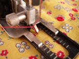 Eyelet Cam for the Singer Buttonholer (Vintage Original)