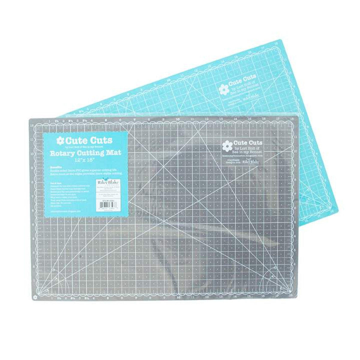 Cutting Mat, 12
