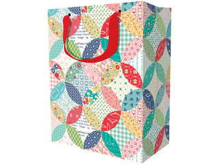 Load image into Gallery viewer, Bag, Lori Holt Gift Bag Set - SEWING