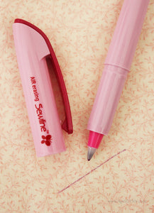 Sewline Air Erasable ROLLER BALL PEN