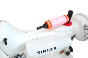 Thread Post for Vintage Singer Sewing Machines