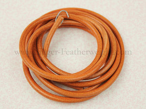 Belt, Treadle Leather for Antique Singer Machines