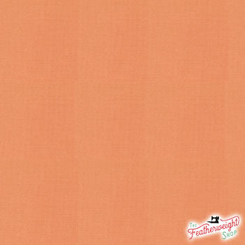 Fabric, Bella Solids by Moda -  BELLA SOLIDS OCHRE (by the yard)
