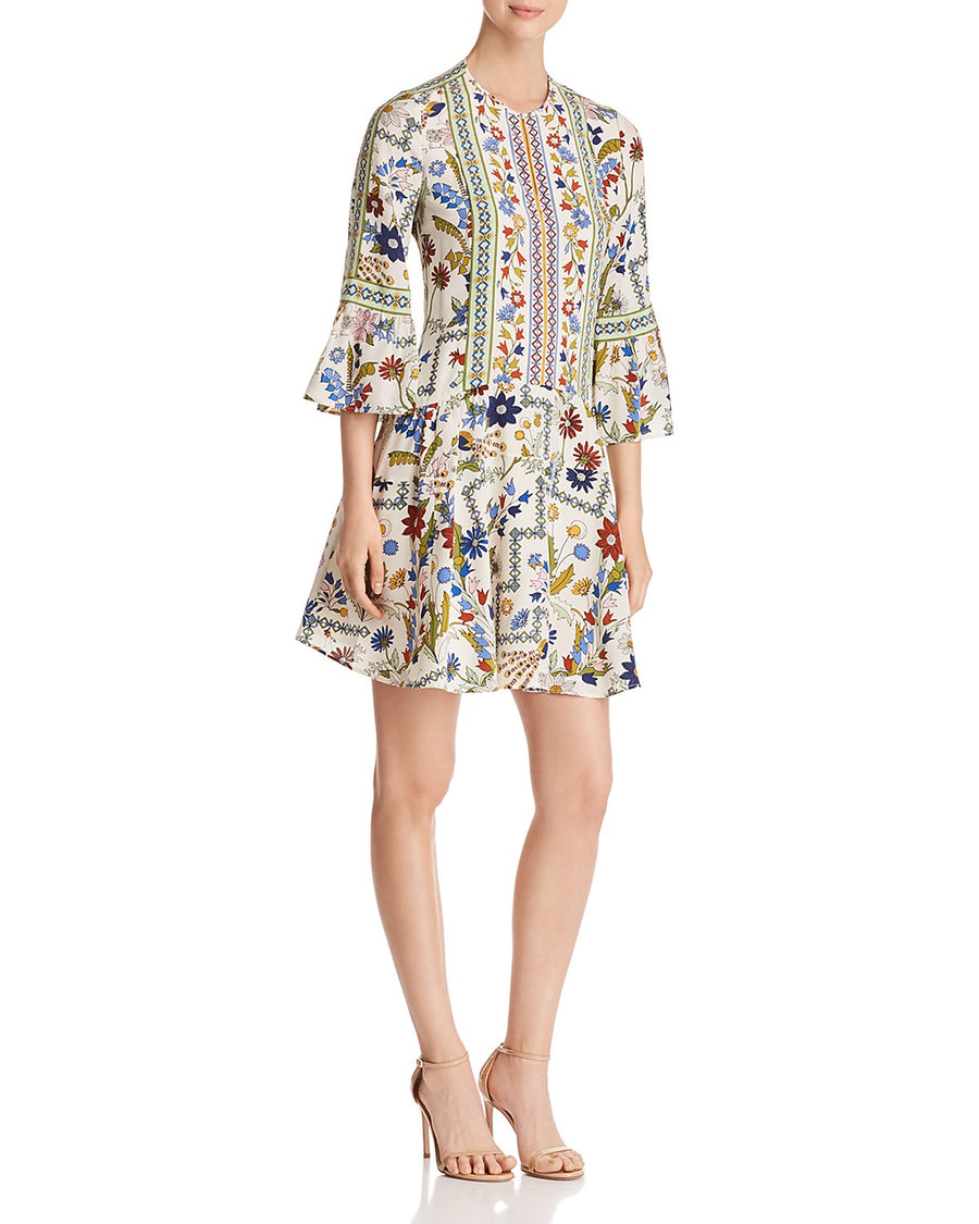 Tory Burch Daphne Dress
