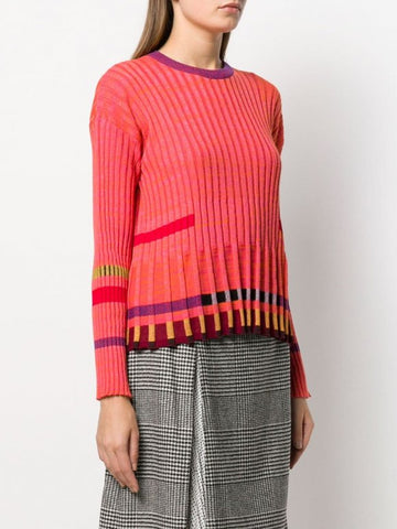 KENZO KNITTED TOP