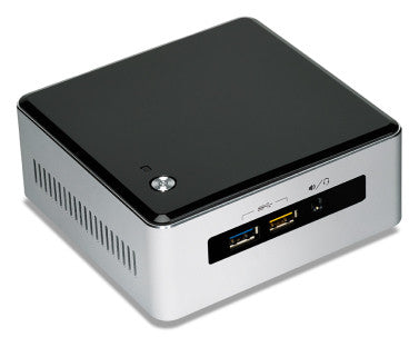 CB-1-Security Appliance