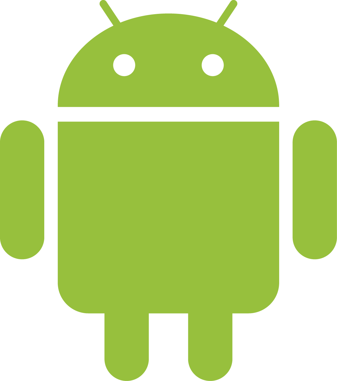 Android y Chrome OS se fusionan - Junio 2016