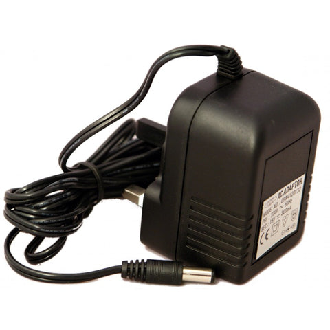 12V Charger - pickup only