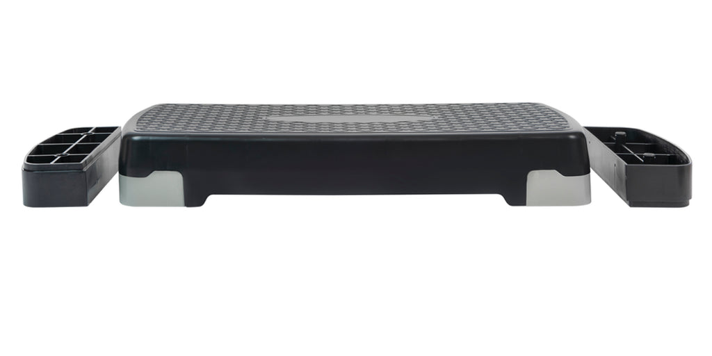 AEROBIC STEPPING BOARD