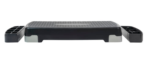 Image of AEROBIC STEPPING BOARD