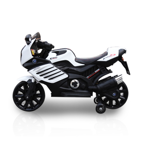 Image of K1200 Superbike Kids ride on