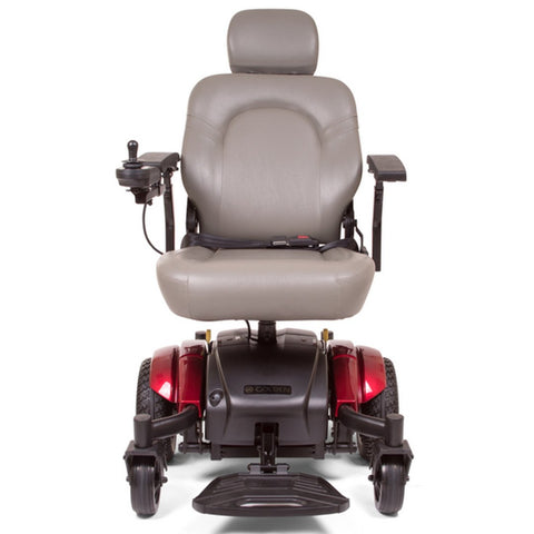 IGO Compass Electric wheelchair mobility scooter