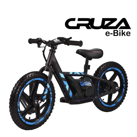 Image of Cruza Kid-e-Bike