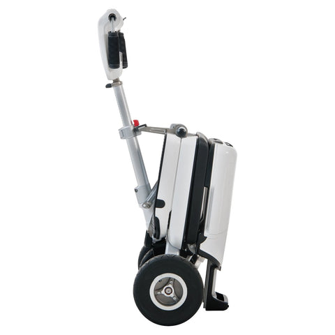 Image of IGO Travel Mobility Scooter -NAPPI 266457001