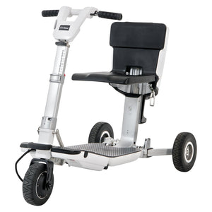 IGO Travel Mobility Scooter -NAPPI 266457001