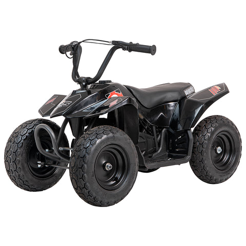 Demo Go Skitz Electric kids quad