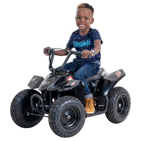 Image of Go Skitz Electric kids quad