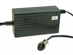 24V Razor Charger - pickup only