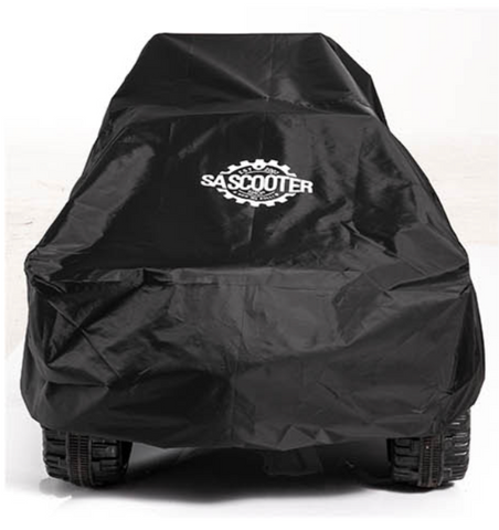Image of Kids Car Cover - All weather