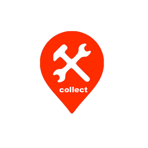 Collect Repair & Return- ride on car (starts 31 July)
