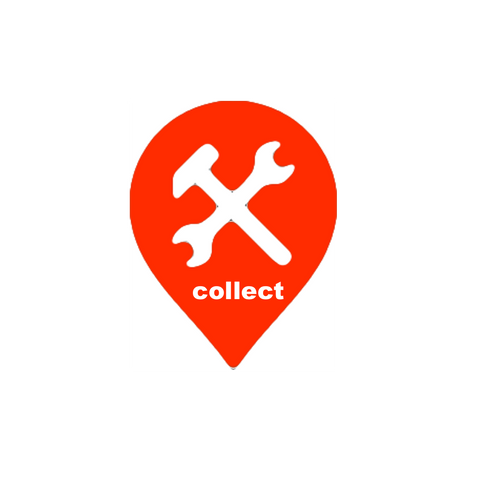 Collect Repair & Return- Hoverboard (starts 31 July)
