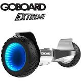 Demo Goboard Extreme Hoverboard