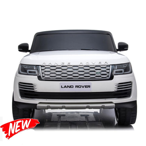 Image of Range Rover Sport HSE - The largest kids car available - full spec