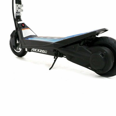 Image of AKX200 electric scooter