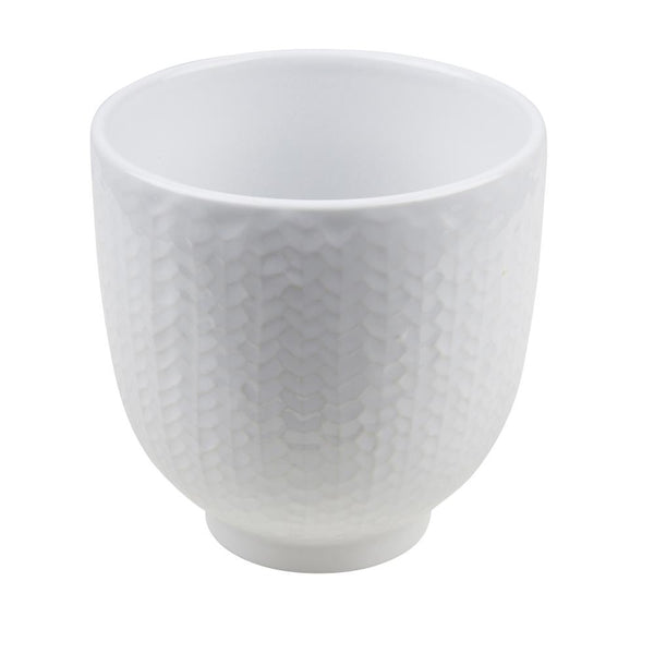 Eightmood Kvist Flower Pot