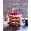 'ScandiKitchen: Fika and Hygge' by Bronte Aurell