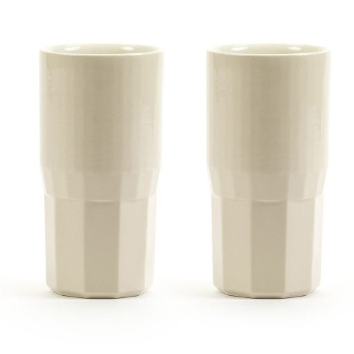 1882 Ltd Pair of Medium Cups