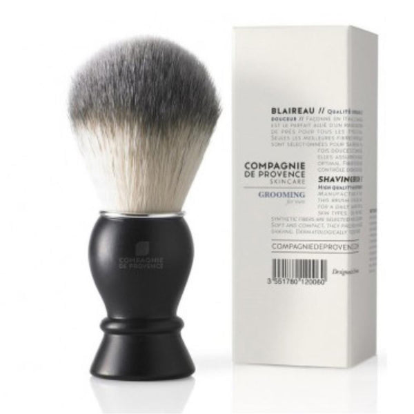 Compagnie De Provence Shaving Brush