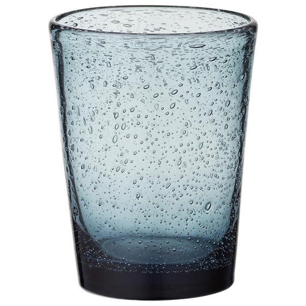 Lene Bjerre Agine Water Glass