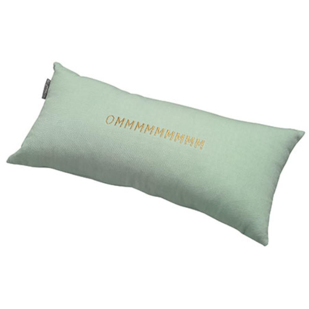 Day Dream Cushion Ommmmm