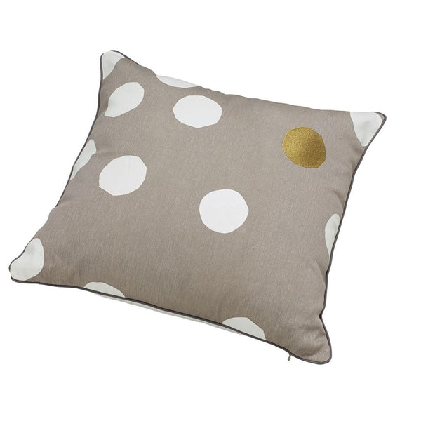 Dots Cushion, 50x50