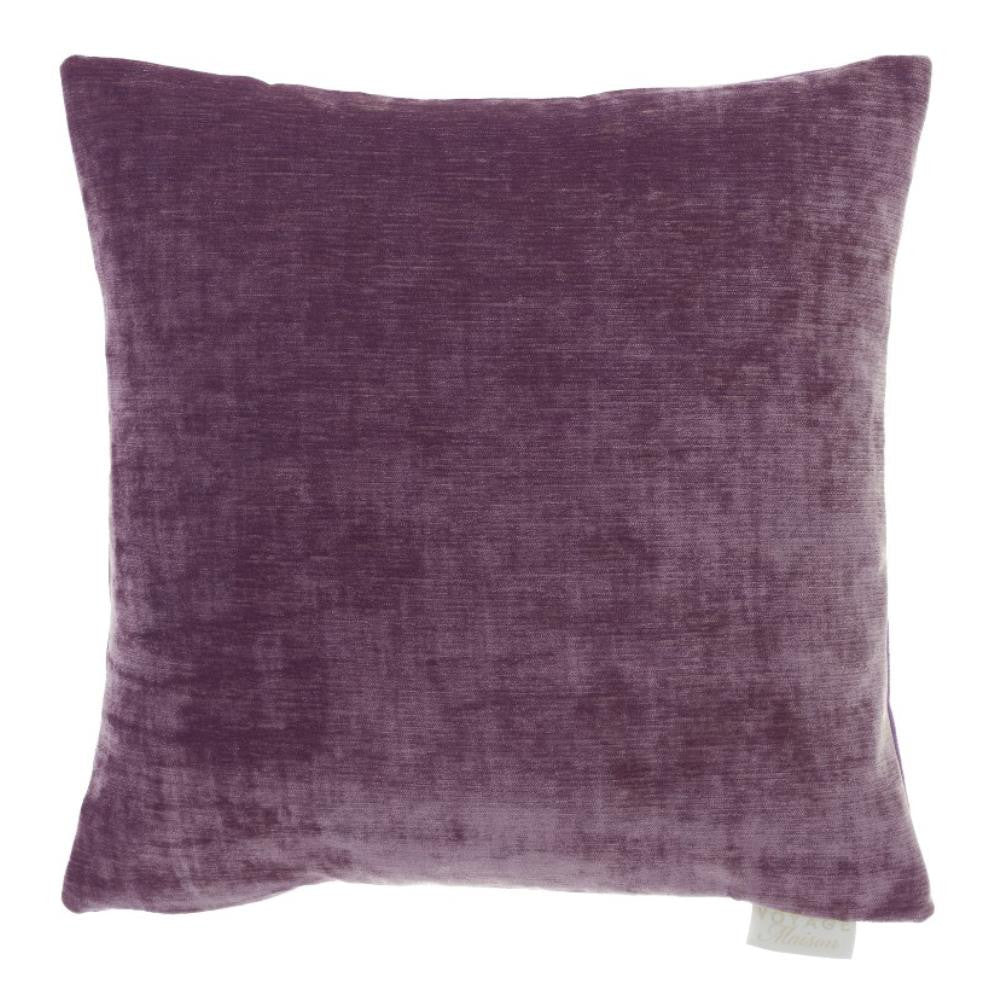 Voyage Mimosa Quartz  Cushion