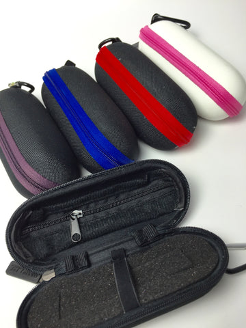 Capsule Hard Case Small